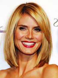 30 awesome long bob hairstyles inspired luv