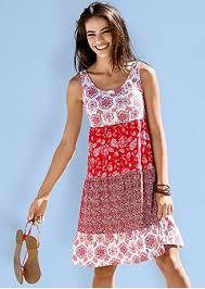 Casual Dresses Sweater Dresses U0026 Summer Dresses Venus