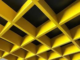 controsoffitto alluminio controsoffitti metallici controsoffitti in alluminio termoisolanti