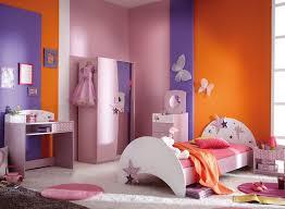 chambre enfant fille complete lit fee 90x190