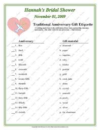 wedding gift list etiquette exquisite traditional wedding anniversary gifts intended world 6