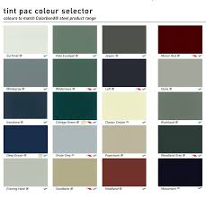 paint colours bunnings okayimage com