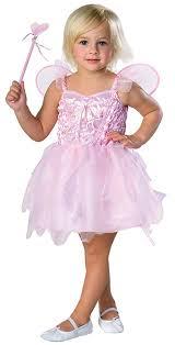 Cinderella Halloween Costume Kids Amazon Rubie U0027s Costume Butterfly Princess Costume Toddler