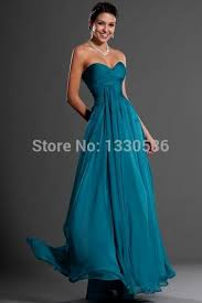teal bridesmaid dresses teal bridesmaid dresses naf dresses