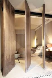 cloison demontable chambre cloisons amovibles la meilleure solution pour séparer l espace