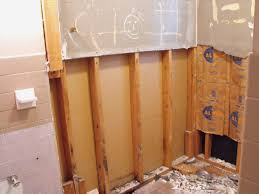 home interior bathroom remodel cool sle bathroom remodels home interior