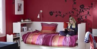 chambre pour fille ikea decoration chambre fille ado deco chambre ado fille de chambre ado