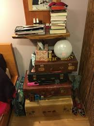 Meaning Of Nightstand Emma Jones Creates U0027the Nightstand Collective U0027 About Chronic