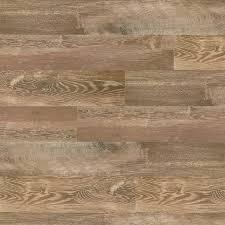 flooring wood tile floor shop look at lowes com grain flooring