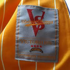 rare los angeles lakers jersey dress s from angi u0027s closet on poshmark