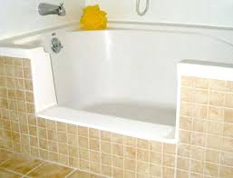 Bathtub For Seniors Walk In T4schumacherhomes Page 73 Bathtub Glass Door Bathtub For Seniors