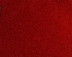 Retro Upholstery Sparkle Red Upholstery Vinyl Retro Vinyl Oldtrailfabric Com