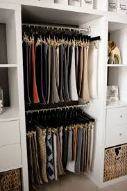 copper walnut founder lauren overholser white closet master