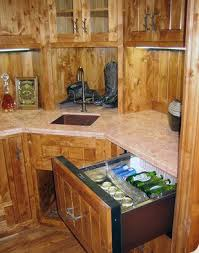 Kitchen Cabinets Solid Wood Construction 17 Best Kitchens Images On Pinterest Kitchen Kitchen Ideas And Live