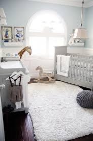 Baby Boy Bedroom Design Ideas 10 Steps To Create The Best Boy S Nursery Room Decoholic