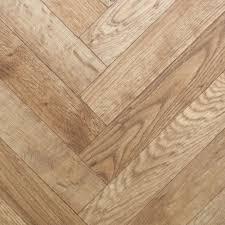 Laminate Flooring Parquet Effect Parquet Wizzart Vinyl Flooring Buy Vinyl Flooring Lino Online