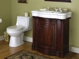 Home Depot Over Toilet Cabinet - bathroom storage over toilet canada storage decorations