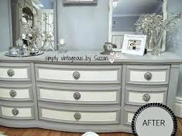 painted bedroom furniture ideas repainting bedroom furniture ideas serviette club