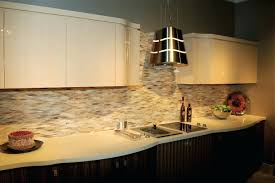home depot tile backsplash installation cost kitchen cost to