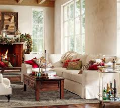 Pottery Barn Living Rooms 27 Extraordinary Inspirational Pottery Barn Living Room Ideas