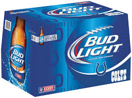 percent alcohol in michelob ultra light good alcohol percentage of bud light 3 coors alcohol content source