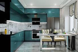 kitchen cabinet paint color trends 2020 kitchen cabinet color trends 2020 page 6 line 17qq
