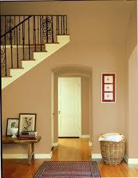 dunn edwards paints paint colors wall warm butterscotch de6151