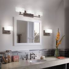 Kichler Bath Lighting Kichler Bath Lighting Rcb Lighting