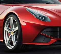 Ferrari F12 Drift - ferrari f12 berlinetta