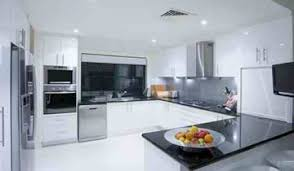 Corian Benchtops Perth Home Renovations Perth Hollywood Kitchens