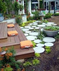 Useful And Attractive Ideas Paver 12 Super Useful Space Saving Furniture Designs Round Pavers
