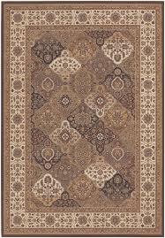 Rug Runners For Sale 36 Best Rugs Images On Pinterest Area Rugs Oriental And Carpets