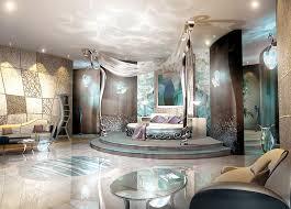 Interior Design Dubai by 19 Best Interior Design Dubai Images On Pinterest Dubai Luxury