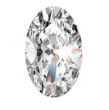 diamond shape which diamond shape are you 10 diamond shapes that fit you and