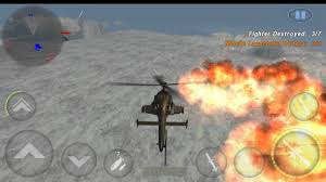 download gunship battle helicopter for pc gunship battle