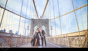 photographers in nyc engagement photography miami wedding photographer