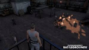 pubg graphics settings playerunknown s battlegrounds pc tweaks to increase fps change