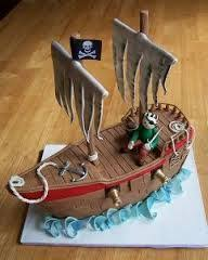 best 25 easy pirate cake ideas on pinterest pirate cakes