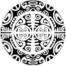 16 tahitian tattoo designs meanings perfect tattoo