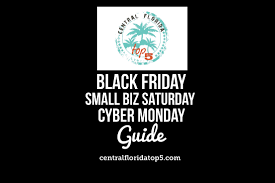 florida mall thanksgiving hours a guide to central florida black friday small business saturday