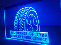 Neon Sign Home Decor Online Get Cheap Auto Neon Signs Aliexpress Com Alibaba Group