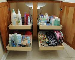 Bathroom Cabinet Organizer Awesome Bathroom Cabinet Organizers Photos Liltigertoo