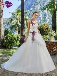 point mariage amiens robe ibiza de point mariage amiens photo 31