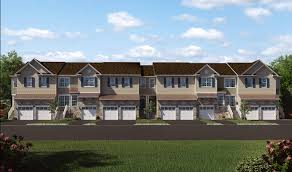 Home Design Outlet Center New Jersey Arbors At Monroe New Homes In Monroe Nj