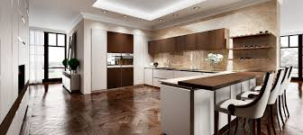 kitchen collections vista kitchen collections products graff
