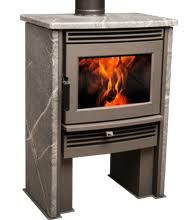 Soapstone Wood Stove Inserts Wood Stoves And Fireplace Inserts Stars Chimney Service