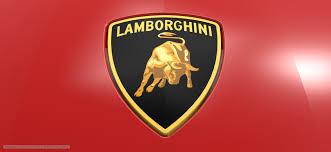 logo lamborghini surface modeling of body panels lamborghini aventador seelio