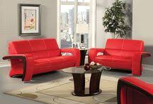 7 Day Furniture Omaha by 7 Day Furniture 7dayfurniture On Pinterest