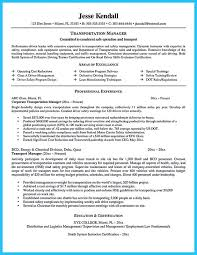 Resume For Entrepreneurs Examples by When You Build Your Business Owner Resume You Should Include The
