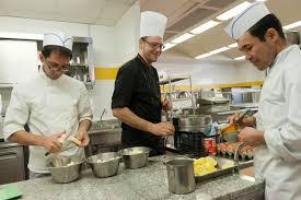 formation cuisine cap cuisine groupe scolaire poullart des places thiais et orly